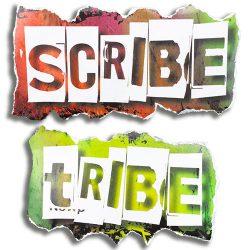 Scribe Tribe